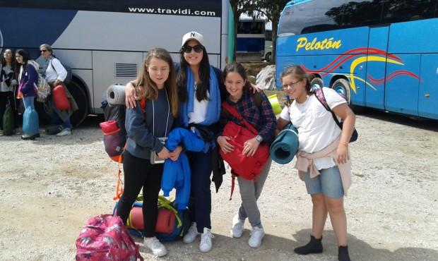 Protegido: Viaje a Fátima