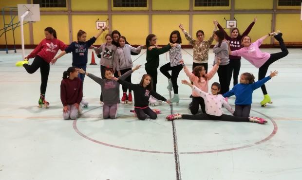 Actividades curso 20-21 en Ferrol